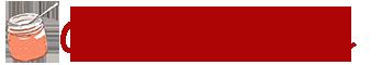 Ô Mas de la Garenne Logo